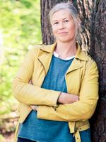 Anja Schwennsen