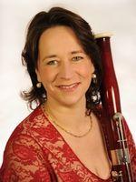 Ulrike Dinslage