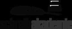Logo_Schreibakademie_Nordkolleg