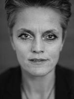 Meike Britt Hübner
