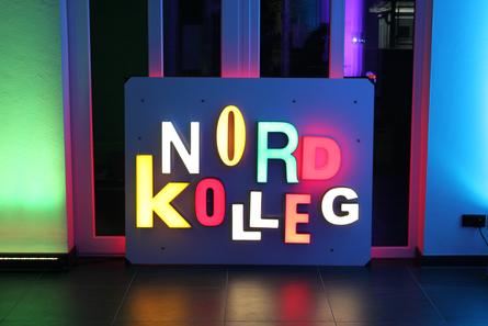 Nordkolleg_Rendsburg