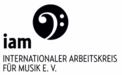 Internationaler Arbeitskreis für Musik