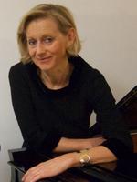 Catharina Kroeger