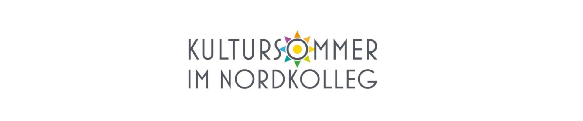 Kultursommer_Logo