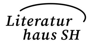 Lithaus-SH_Logo_2020