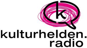 Logo_Kulturhelden-Radio
