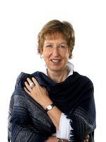 Prof. Friederike Woebcken