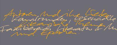 Fachbereich-Logo-Literatur-und-Medien_Nordkolleg