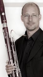 Jakob Meyers