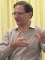 Andreas Burzik