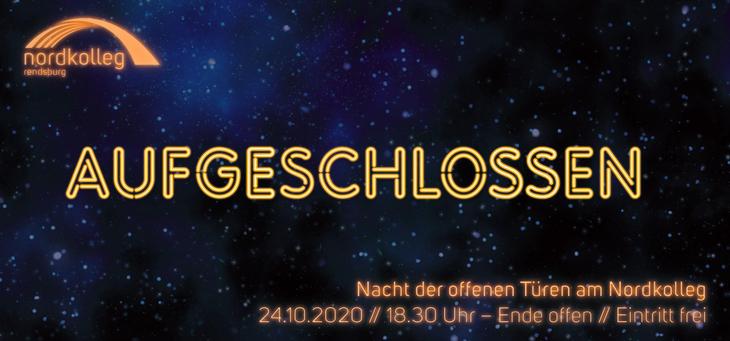 Aufgeschlossen_Nacht-der-offenen-Türen_Nordkolleg