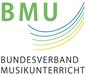 Bundesverband Musikunterricht