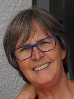 Eveline Petersen-Gröger