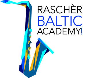 Raschèr Baltic Academy!