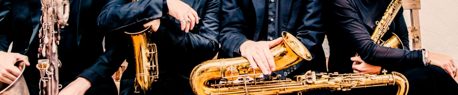 Raschèr-Saxophone-Quartets_Dozenten