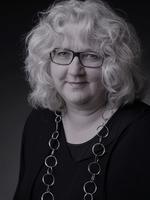 Claudia Piehl-Conrad