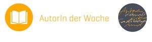 AutorIn_der_Woche