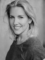 Katrin Merkl