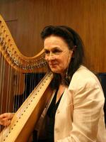 Prof. Helga Storck